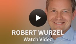 Watch Robert Wurzel's Video